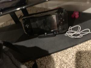 Nintendo Wii U for Sale in Louisville, KY