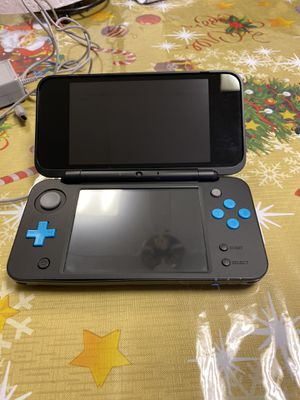 Nintendo 2DS XL brand new!! for Sale in Clifton, NJ