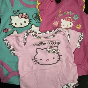 Baby Onesie 6-9 Months for Sale in Chicago, IL