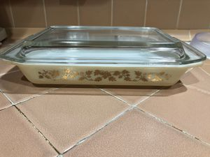 Vintage Pyrex for Sale in La Habra Heights, CA