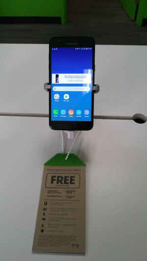 Free galaxy for Sale in Denver, CO