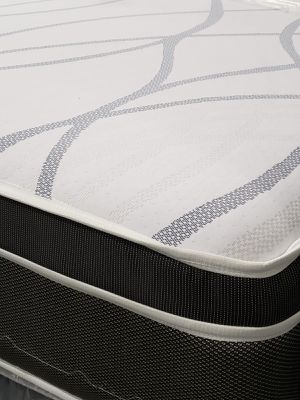 NEW QUEEN PILLOW TOP MATTRESS AND BOX SPRING SET2PC. for Sale in Palm Springs, FL