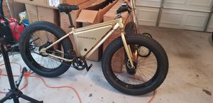 Brand new Sondors electric bicycle 0 miles. 2 available $1000 each fully assembled for Sale in Nashville, TN