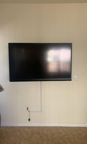 Tv sharp for Sale in Cutler Bay, FL