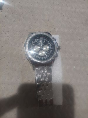 New watch for Sale in Fullerton, CA