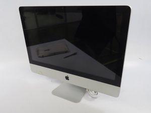 Apple iMac Computer Desktop for Sale in Jersey City, NJ