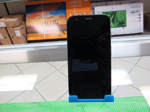 Moto G Unlocked for Sale in Chino, CA
