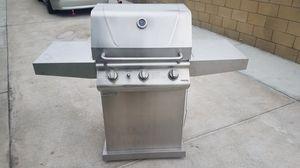 BBQ Grill for Sale in Pico Rivera, CA