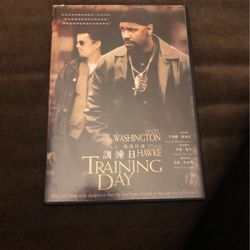 MINT Condition DVD for Sale in Milwaukie,  OR