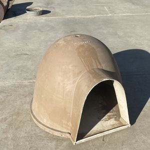Dog igloo for Sale in Chino Hills, CA