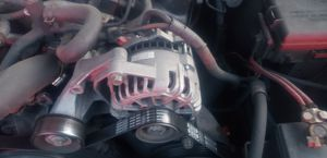 Mustang alternator v6 99-04 for Sale in San Jose, CA