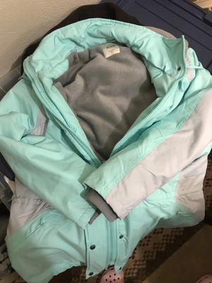 Women's brand new Blair Jacket Size XL for Sale in Buffalo, NY