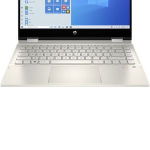 """HP - Pavilion x360 2-in-1 14"""" TouchScreen Laptop for Sale in Long Beach, CA"""