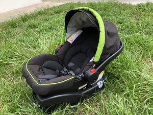 Car seat Graco for Sale in Hollywood, FL