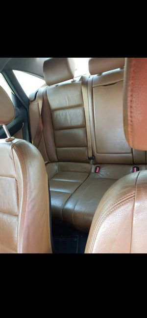 2006 Audi A6 for Sale in Dade City, FL