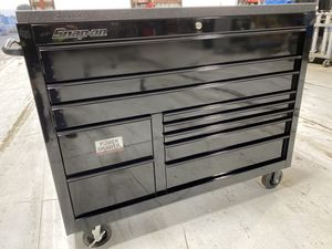 Snap-on KCP1422BFI for Sale in Fresno, CA