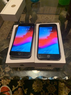 I phone 6 for Sale in Port St. Lucie, FL