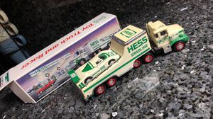 Hess collectors item for Sale in Lakeland, FL
