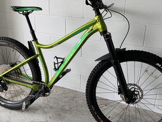 Mountain Bike for Sale in Ocala,  FL