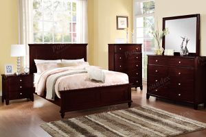 Brand new king size bed frame only for Sale in San Diego, CA