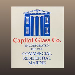 Glazier for Sale in Benicia, CA