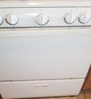 Whirlpool Appliances for Sale in Lakewood, WA