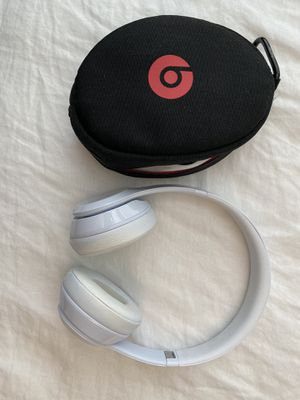 beats solo 3 for Sale in Gilbert, AZ