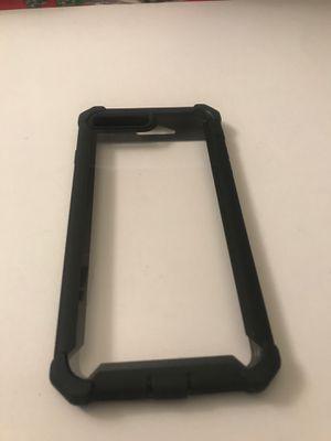 Case iPhone 7plus 8plus brand new 1 for Sale in San Bernardino, CA
