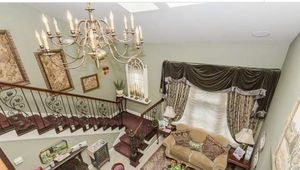 Chandelier for Sale in Needham, MA