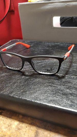 Rayban frame eyeglasses!!! Kids boys toys!! for Sale in Dallas, TX