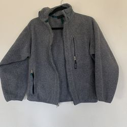 Women's vintage Patagonia jacket for Sale in Beaverton,  OR