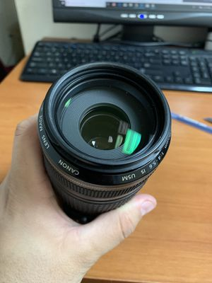 Canon 70-300 lense Ultrasonic for Sale in Coral Gables, FL