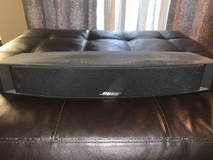 BOSE speaker for Sale in Boynton Beach, FL