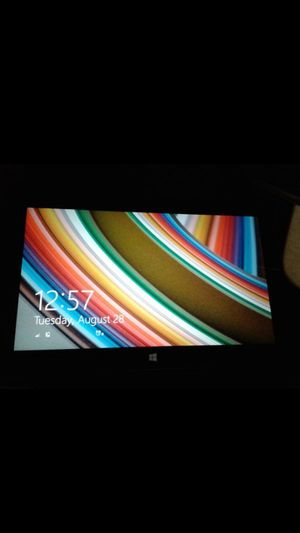 TABLET for Sale in Hesperia, CA