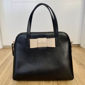 Kate Spade — Robinson Street Maise for Sale in Essex, MD