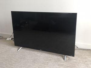 "49"" TCL Riku TV for Sale in Bellevue, WA"