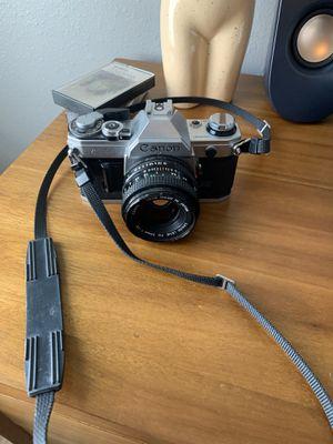 Film camera for Sale in Katy, TX