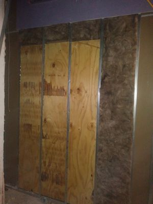 Drywall for Sale in Irving, TX