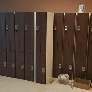 lockers for Sale in Antioch, CA