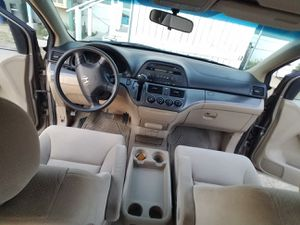 2007 honda oddesey minivan for Sale in Tucson, AZ