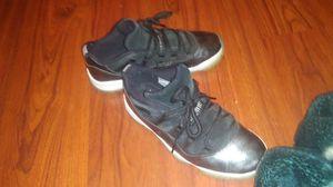 Jordan 11s for Sale in Sanger, CA