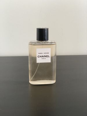 Chanel perfume-New for Sale in North Bay Village, FL