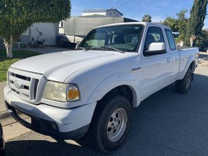 2006 Ford Ranger Sport for Sale in Lincoln Acres, CA