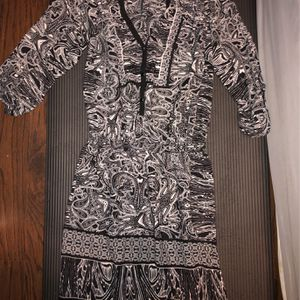 Caché Dress- Size Small for Sale in Schaumburg, IL