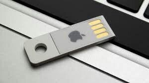 Mac OS X Recovery Disk, Yosemite, El Capitan , Sierra ,Lion,Mojave for Sale in Miami Gardens, FL