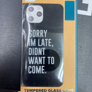 iPhone 11 Pro Case for Sale in Queens, NY