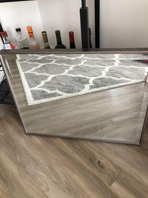 Mirror for Sale in Norwalk, CT