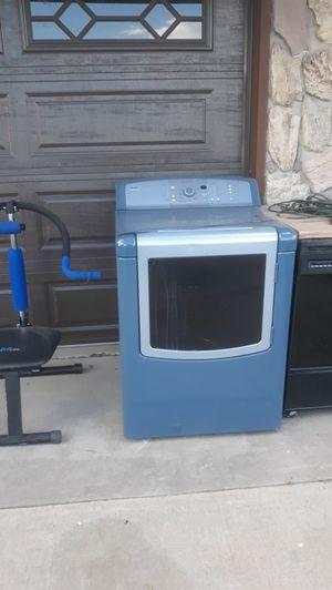 Kenmore gas dryer for Sale in Pueblo, CO