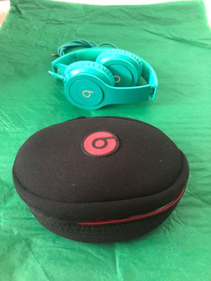 Beats Headphone for Sale in Gambrills, MD