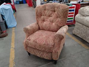 Lane furniture for Sale in Cohasset, CA